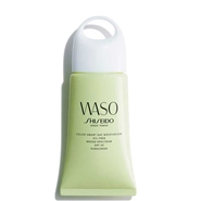 Waso Color-Smart Day Moisturizer Oil-Free SPF30 de Shiseido