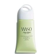 Waso Color-Smart Day Moisturizer Oil-Free SPF30 de Shiseido