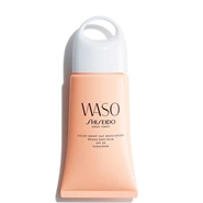 Waso Color-Smart Day Moisturizer SPF30 de Shiseido