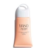 Waso Color-Smart Day Moisturizer SPF30 de Shiseido