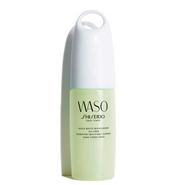 Waso Quick Matte Moisturizer Oil-Free de Shiseido