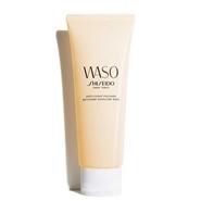Waso Soft + Cushy Polisher de Shiseido