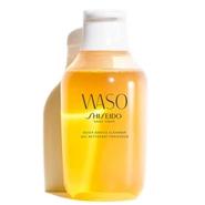 Waso Quick Gentle Cleanser de Shiseido
