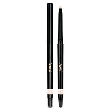 Yves Saint Laurent Dessin Des Lèvres Lip Liner Pencil Nº 22 Lip Lighter