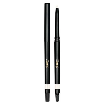 Yves Saint Laurent Dessin Des Lèvres Lip Liner Pencil Nº 23 Universal Lip Definer