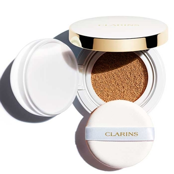 Everlasting Cushion Foundation+ de Clarins