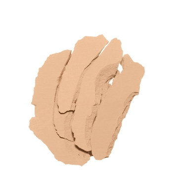 Clarins Everlasting Compact Foundation Nº 109 Weat