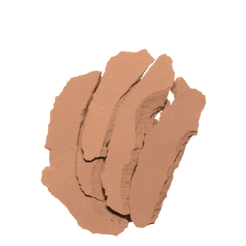Clarins Everlasting Compact Foundation Nº 114 Cappucino