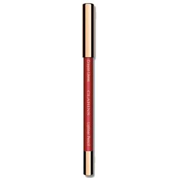 Clarins Crayon Lèvres Nº 05 Roseberry