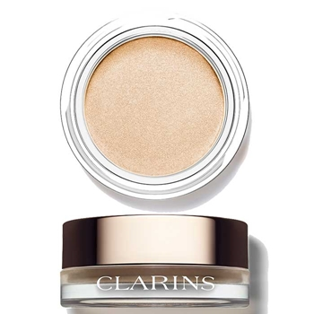 Clarins Ombre Matte Nº 09 Ivory
