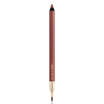 Lancôme Le Lip Liner Nº 254 Ideal