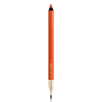 Lancôme Le Lip Liner Nº 066 Orange Sacrée