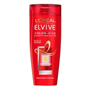 COLOR-VIVE Champú Protector de ELVIVE