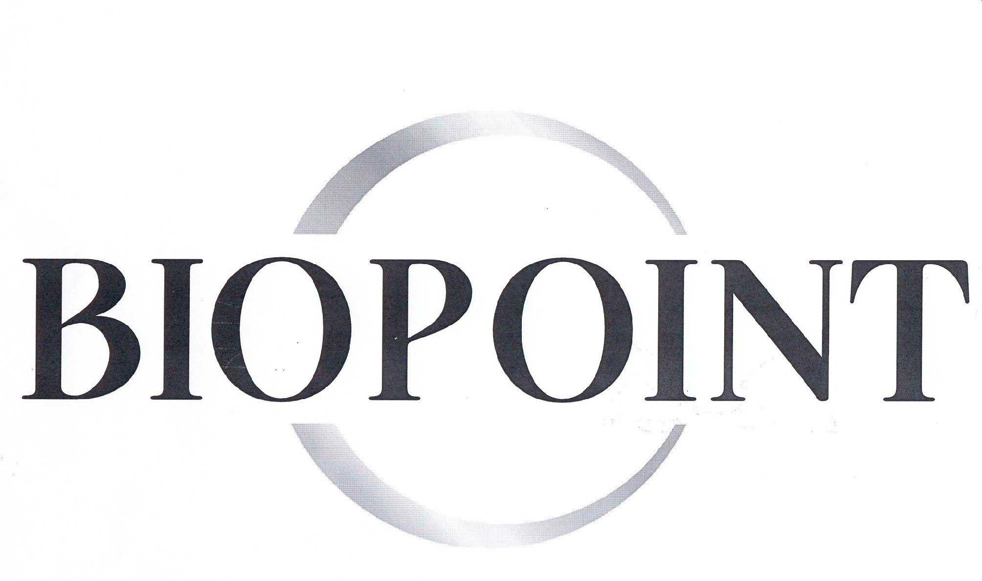 BIOPOINT // Comprar Productos Capilares al mejor Precio