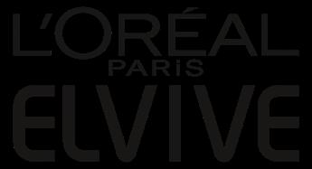Imagen de marca de ELVIVE