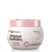Délicatesse de Avena Mascarilla Hidratante Protectora de Original Remedies