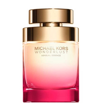 Michael Kors WONDERLUST SENSUAL ESSENCE 50 ml Vaporizador
