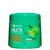 Crece Fuerte Mascarilla de Fructis