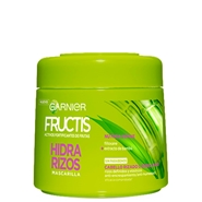 Hidra Rizos Mascarilla de Fructis