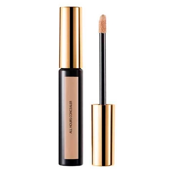 Yves Saint Laurent All Hours Concealer Nº 03 Almond
