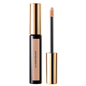 All Hours Concealer de Yves Saint Laurent
