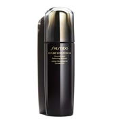 Future Solution LX Concentrated Balancing Softener de Shiseido