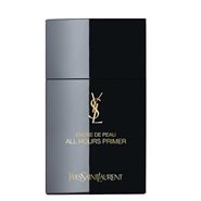 All Hours Primer de Yves Saint Laurent