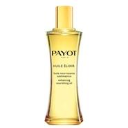 Huile Élixir de Payot