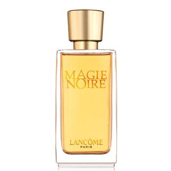 MAGIE NOIRE de Lancôme