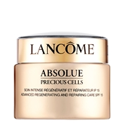 Absolue Precious Cells SPF 15 de Lancôme