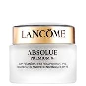 Absolue Premium Bx de Lancôme