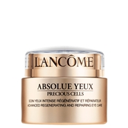 Absolue Yeux Precious Cells de Lancôme