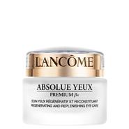 Absolue Yeux Premium Bx de Lancôme