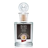 Black Musk de Monotheme