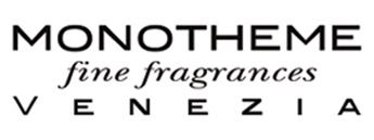 Imagen de marca de Monotheme