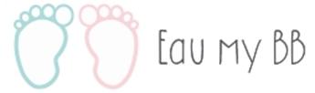 Imagen de marca de Eau My BB