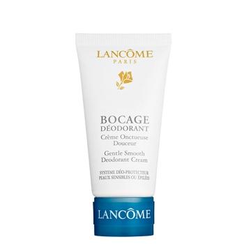 Bocage Déodorant Crème de Lancôme
