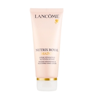 Nutrix Royal Mains de Lancôme
