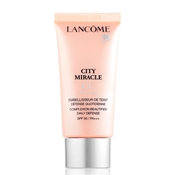City Miracle CC Cream SPF 50 de Lancôme
