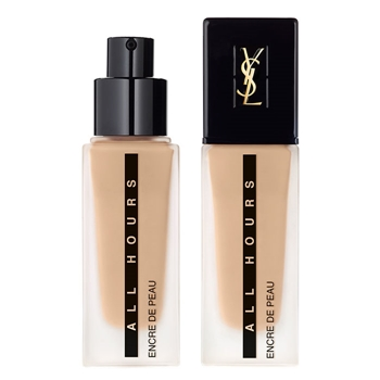 Yves Saint Laurent All Hours Foundation BD20 Warm Ivory