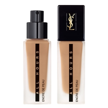Yves Saint Laurent All Hours Foundation BR50 Cool Honey