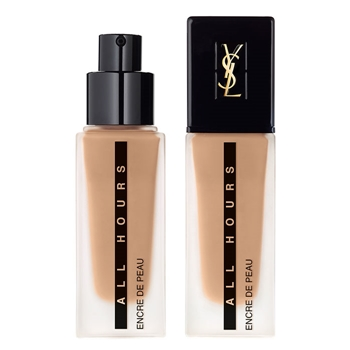 Yves Saint Laurent All Hours Foundation B60 Amber