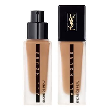 Yves Saint Laurent All Hours Foundation B70 Mocha
