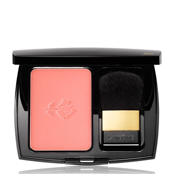 Lancôme Blush Subtil Nº 02 Rose Sable