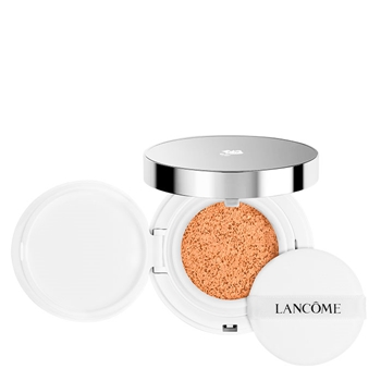Lancôme Miracle Cushion Nº 01 Pure Porcelaine