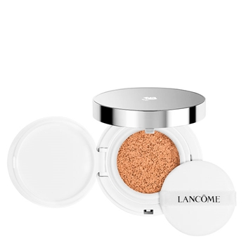 Lancôme Miracle Cushion Nº 02 Beige Rosé