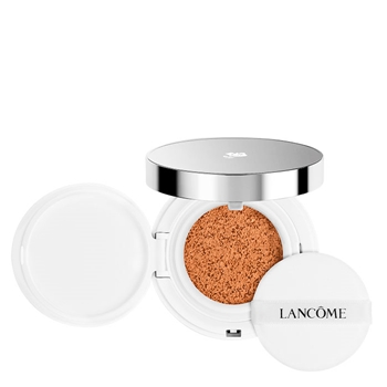 Lancôme Miracle Cushion Nº 04 Beige Miel