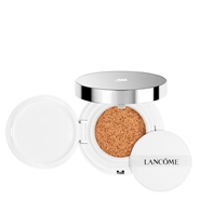 Miracle Cushion de Lancôme