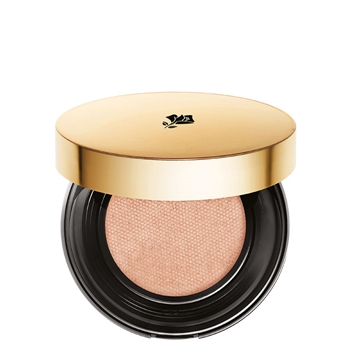 Lancôme Teint Idole Ultra Cushion Nº 02 Beige Rose