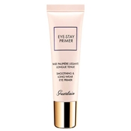 Eye-Stay Primer de Guerlain